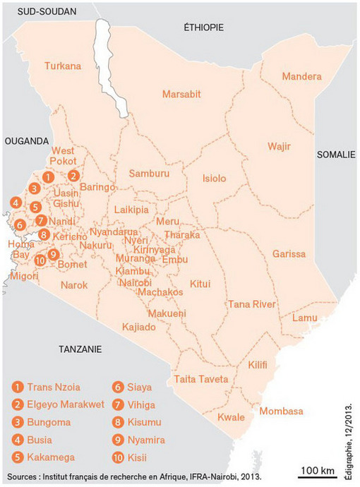 les-counties-au-kenya-cellule-de-base-des-circonscriptions-electorales
