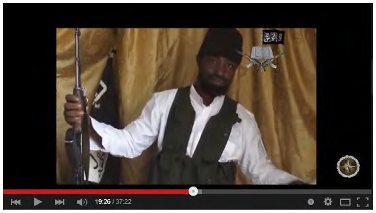 shekau-maitre-de-la-communication
