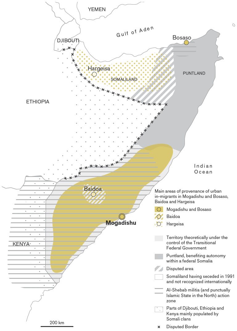 main-areas-of-provenance-of-urban-in-migrants-in-the-four-investigated-somali-cities